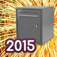 New Year Offers at Postbox Shop – Secured by Design